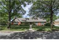 107 North Brendonwood Wichita KS, 67206