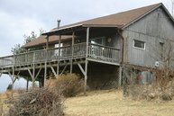 21 Mountain View Dr Romney WV, 26757