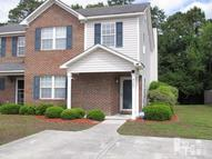 4207 Winding Branches Drive Wilmington NC, 28412