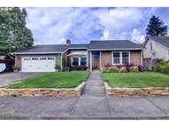2916 Wolf Meadows Ln Eugene OR, 97408