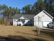 101 Sumter Court Havelock NC, 28532