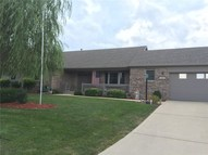 1103 Executive Drive Shelbyville IN, 46176
