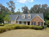 557 W Five Notch Rd North Augusta SC, 29860