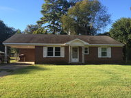 139 Carruth Street Marvell AR, 72366