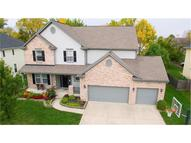 15680 Buxton Drive Westfield IN, 46074