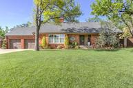 1621 Westminster Place Nichols Hills OK, 73120