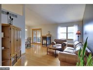 4869 Orchid Lane N Plymouth MN, 55446