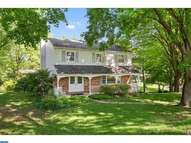 3 Concord Way Chadds Ford PA, 19317