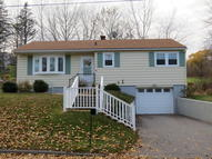 14 Bieniek Ave Adams MA, 01220