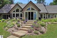 5781 Crystal Court Interlochen MI, 49643