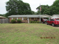 542 65th Ave Meridian MS, 39307
