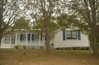 362 Nw Quill Dr Cleveland TN, 37311