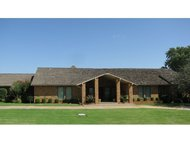 1516 Grandview Drive Weatherford OK, 73096