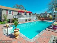 7910 West End Dr Orchard Beach MD, 21226
