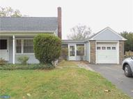 2232 Edgely Ave Levittown PA, 19057