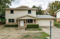 606 Cannon Drive Euless TX, 76040