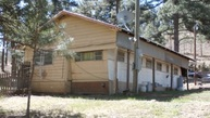 66 Valley Ave Mayhill NM, 88339