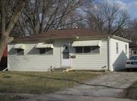 810 West Mahogany Drive Atlantic IA, 50022