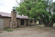 40 Road 3312 Aztec NM, 87410