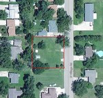 513 N Village Rd El Dorado KS, 67042