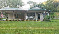 21919 Long Branch Road Rush KY, 41168