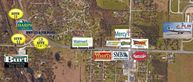 Lot 1 Hwy 171 & Fir Road Carl Junction MO, 64834
