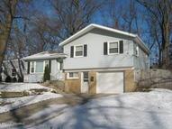 1481 Southlawn Drive Sw Wyoming MI, 49509