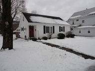 522 College Street Youngsville PA, 16371