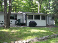 143 Woodchuck Trail Dr Gouldsboro PA, 18424