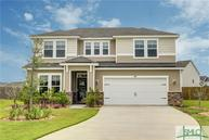 64 Tranquil Place Pooler GA, 31322