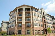 445 W Blount Ave Apt 518 Knoxville TN, 37920