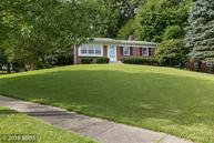 309 Forest Valley Drive Forest Hill MD, 21050