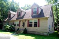 140 Delaware Avenue North East MD, 21901