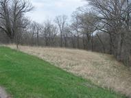 0 Lot 9 Clearview Heights Road Fort Madison IA, 52627