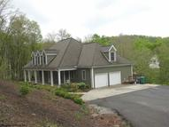 322 Ruffed Grouse Drive Bridgeport WV, 26330