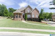 4909 Crystal Cir Hoover AL, 35226