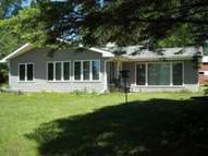 N9870 Peninsula Dr Phillips WI, 54555