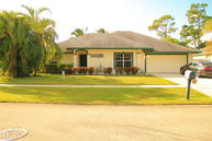 110 Meadow Woode Drive Royal Palm Beach FL, 33411