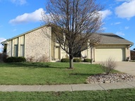 335 Meadowview Ln Greenwood IN, 46142