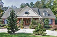 3333 Granville Drive Raleigh NC, 27609