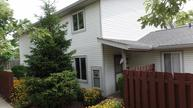 1028 East Crescentville Road West Chester OH, 45246