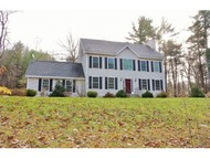 17 Long Pond Rd Dunbarton NH, 03046