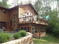 21654 Hedgerow Lane Nevis MN, 56467