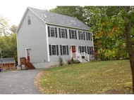 105 Labrador Road Farmington NH, 03835