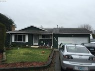 2228 Sw 23rd St Troutdale OR, 97060
