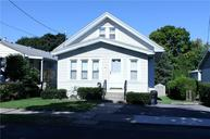 113 Wilmore Place Syracuse NY, 13208