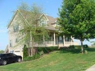 105 Marwood Drive Lancaster KY, 40444