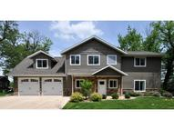 33332 Lone Pine Drive Browerville MN, 56438