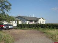 12705 Road S Cahone CO, 81320