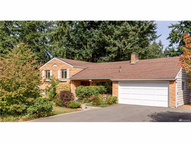 321 178th Pl Sw Bothell WA, 98012